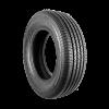 2018500DUNH1400 DUN 185R14 Dunlop