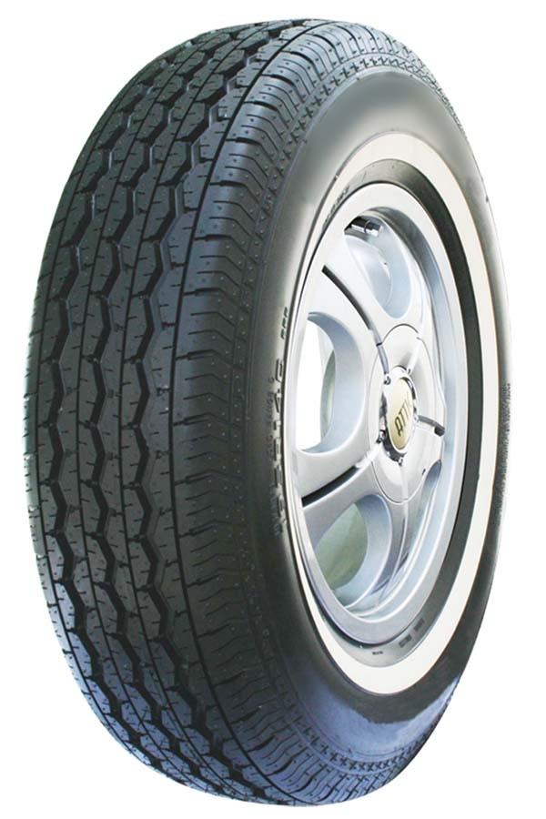 2014185VITQ0000 VIT 185R14 Vitour Tires