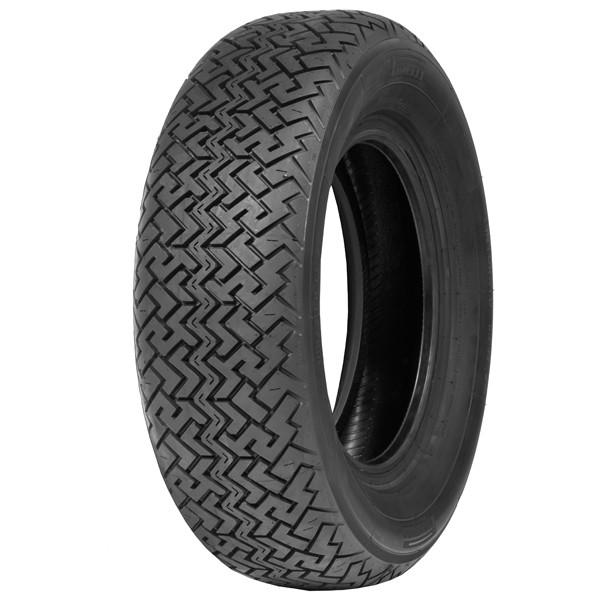 2015185PIRW7000 PI 185/70R15 Pirelli